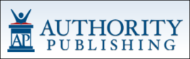 Authority Publishing Logo
